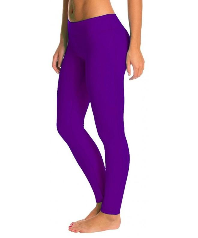 LMB Yoga Pants Leggings Multiple