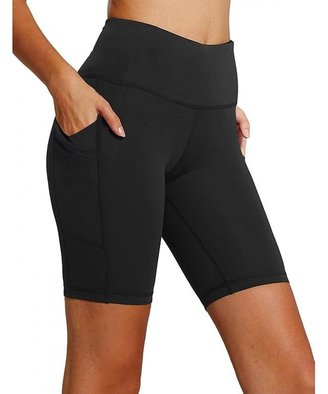 FIRM ABS Protection Pockets Compression