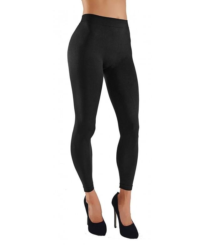 Vesi Star Assorted Leggings Waistband