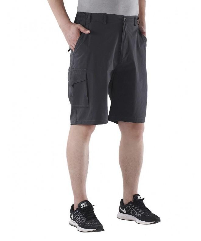 Nonwe Water resistant Outdoor Shorts 500300XXL