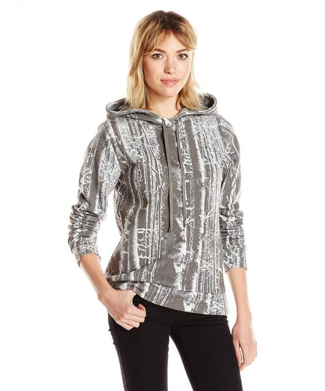 Threads Thought Womens Persephonie Birchwood