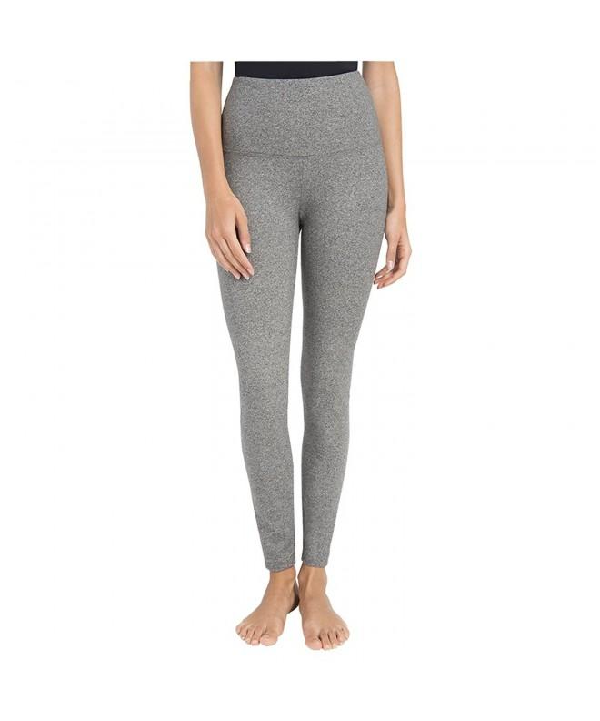 Lysse Leggings Women Legging Pepper