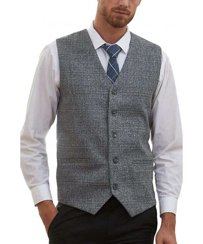 Hanayome Jacket V Nek Business Button