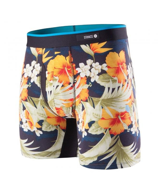 Stance Diamondhead Boxers Underwear Large