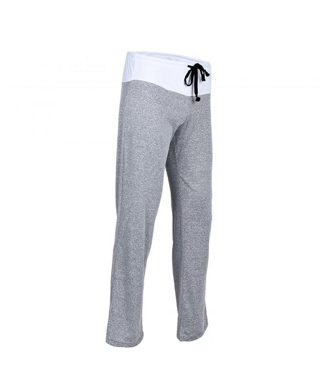 FITIBEST Sweatpants Leggings Running Trousers