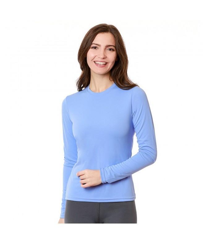 Nozone Womens Versa T Sleeved Protective
