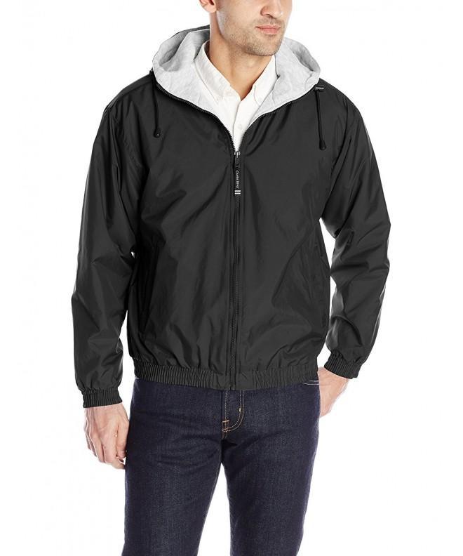 Charles River Apparel Performer Jacket