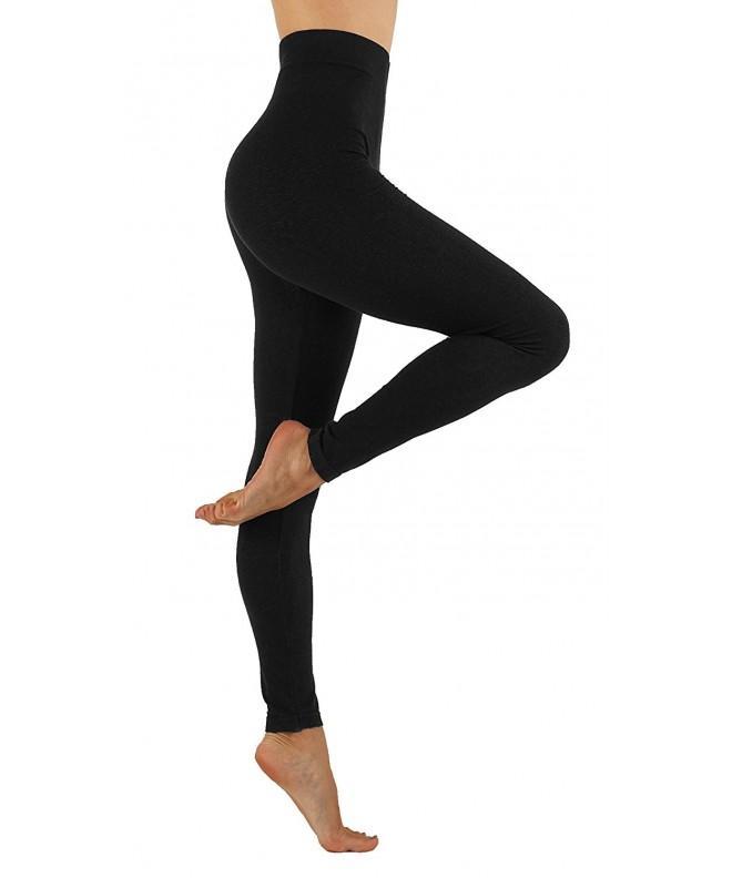 Vesi Star Flexible Exercise 010 Black