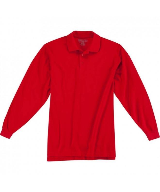 5 11 Utility Sleeve Shirt XX Large