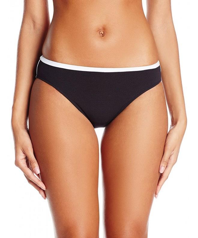 Profile Gottex Womens Classic Bikini
