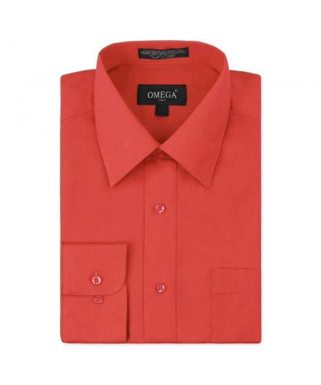 vkwear Omega Sleeve Regular Colors
