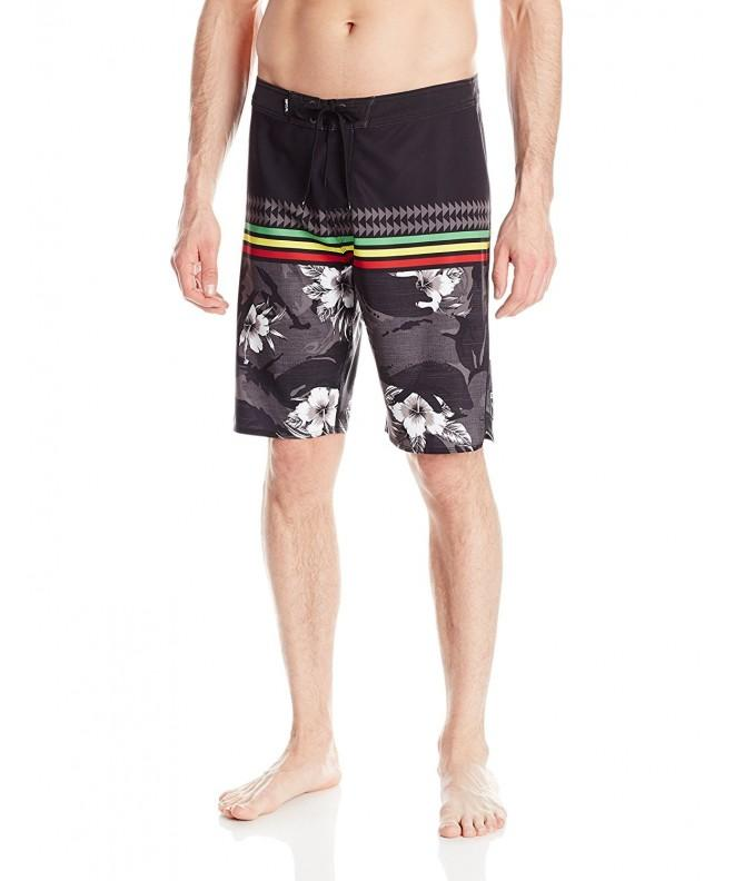 Rip Curl Mirage Aggroworks Boardshort