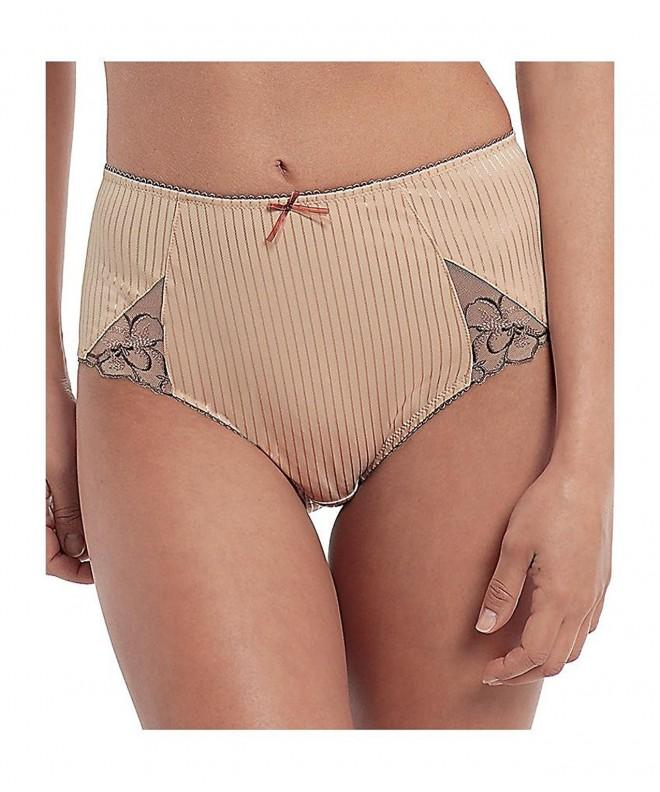 Panache Rumeur 7402 Biscuit Available