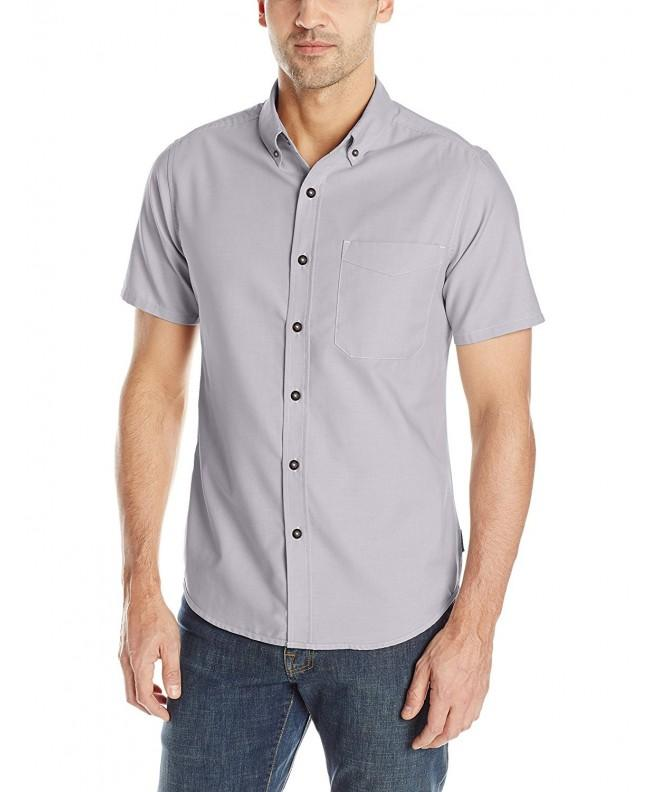 Royal Robbins Everywhere Oxford Sleeve