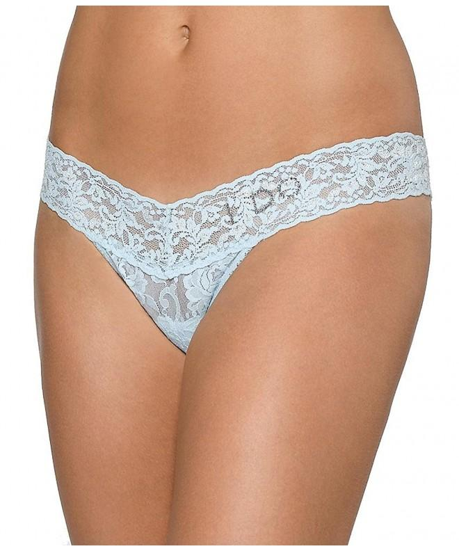 Hanky Panky Womens Bridal Powder