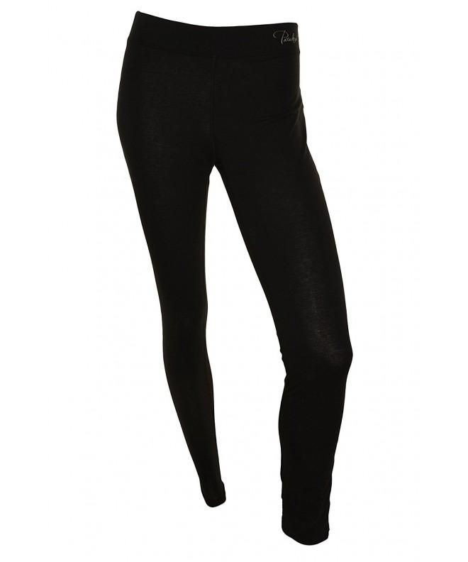 Paradox Womens Bottom Dri release Merino