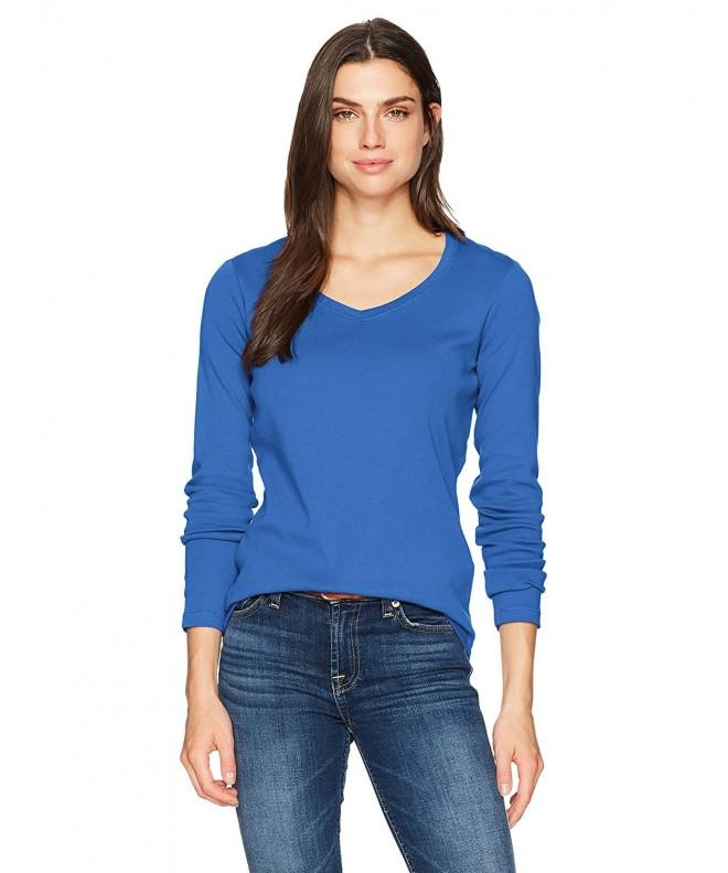 Royal Robbins Womens T Shirt Depths