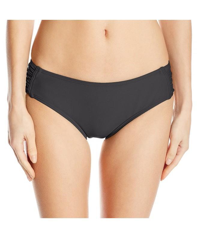 Next Womens Chopra Midrise Bikini
