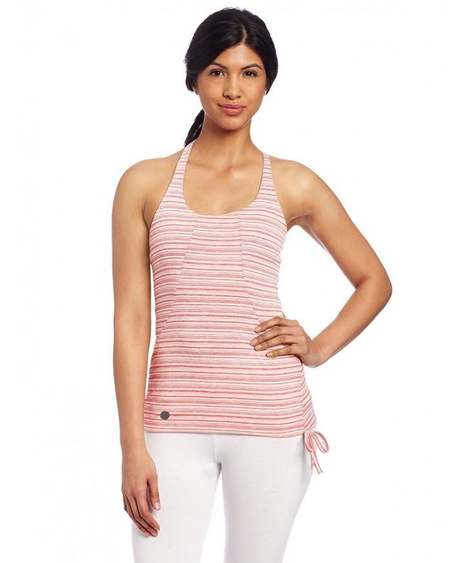 Outdoor Research Womens Spellbound Medium