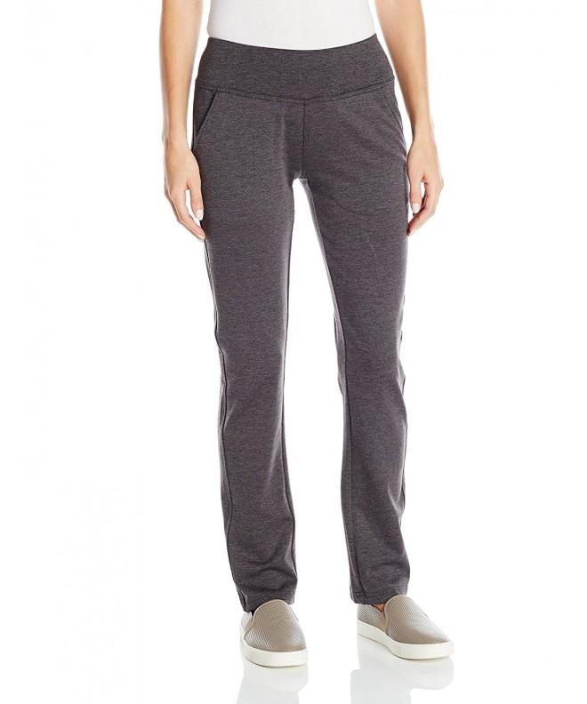Royal Robbins Melange CHARCOAL Medium Regular