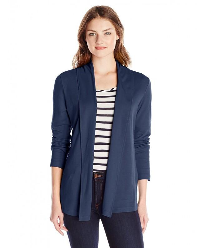 Charles River Apparel Cardigan X Large