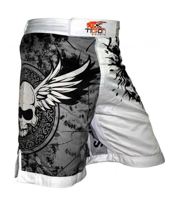 Grappling Fusion Stretch Training Shorts