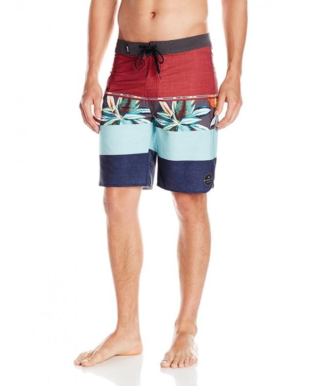 Rip Curl Mirage Sections Boardshort