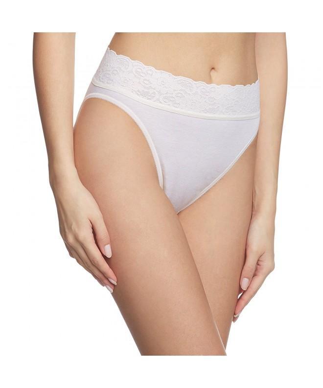 Calida Lycra Panties 21901 Champagne