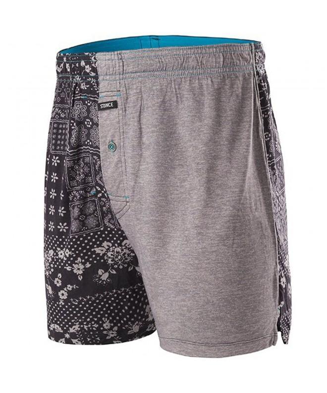 Stance Scope Boxers Underwear Medium