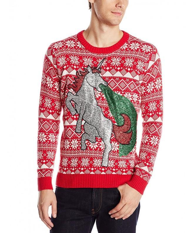 Blizzard Bay Sparkle Unicorn Christmas