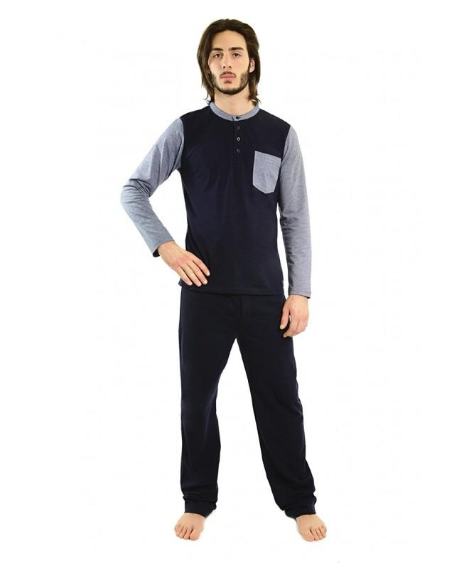 Yugo Sport Pajama Lounge X Large