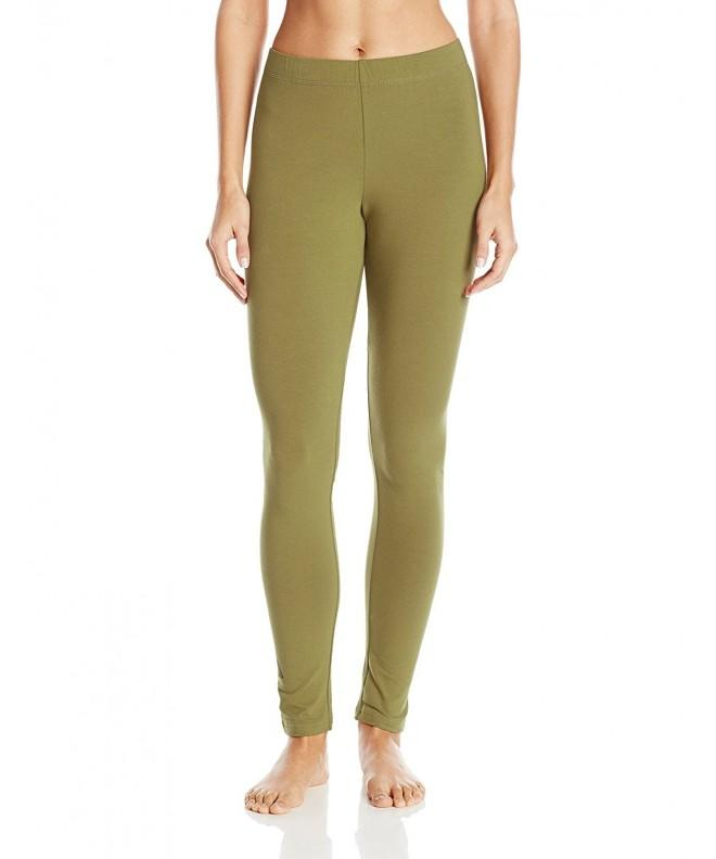 Life Triangle Legging Woodland Medium