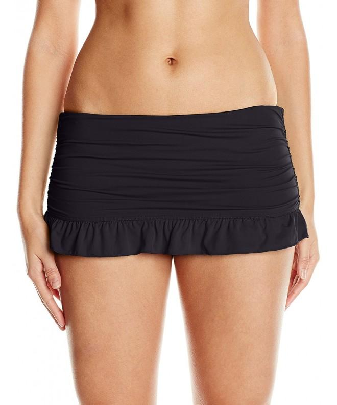 COCO RAVE Womens Zodiac Skirted