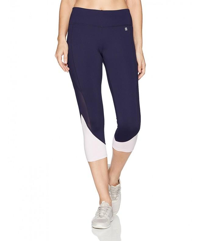 Ivanka Trump Womens Legging Evening