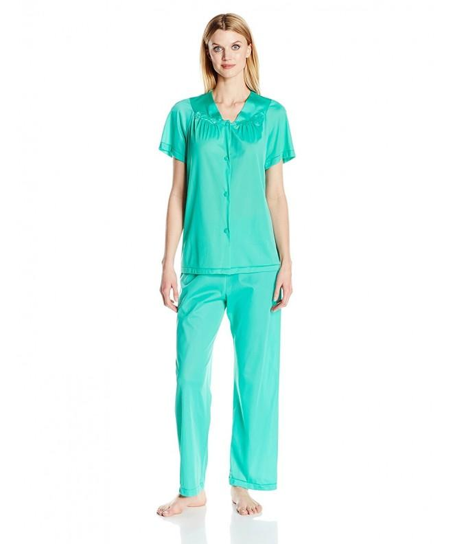 Exquisite Form Coloratura Sleepwear 90107