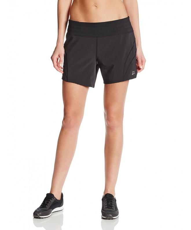 Skirt Sports Womens Longer Shorts