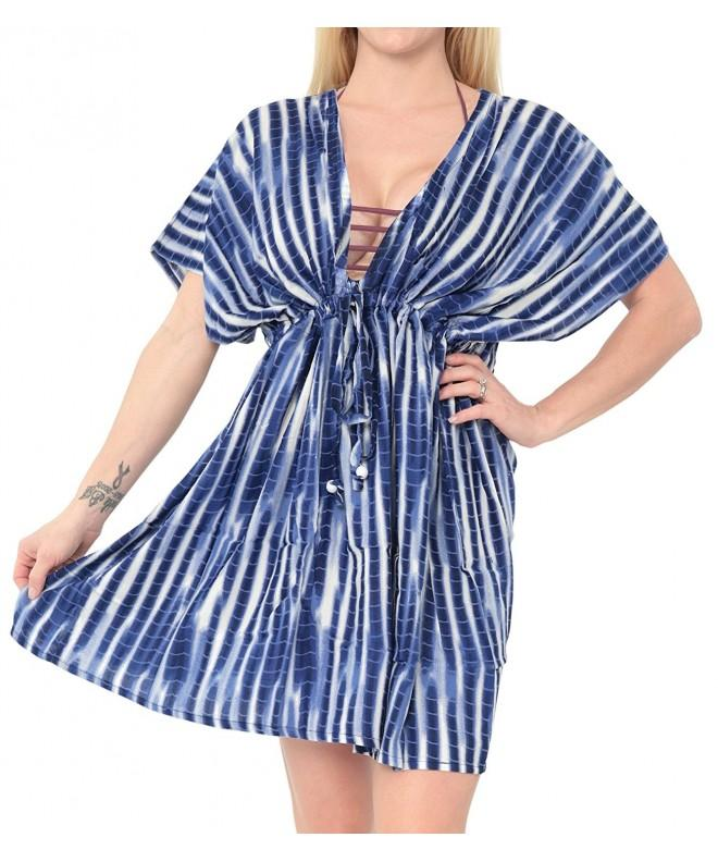 Leela Womens Swimwear Swimsuit Bikini