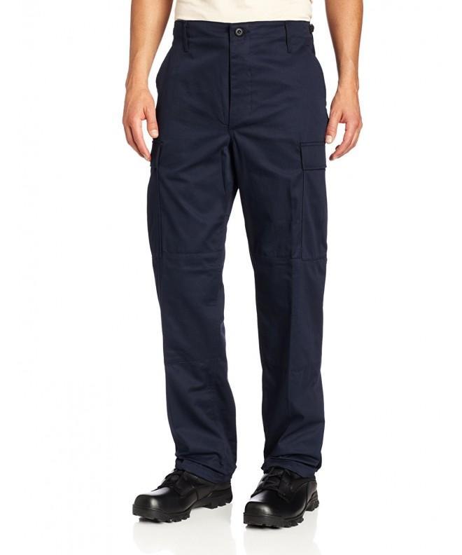 Propper Trouser Button Length 26 5 29 5