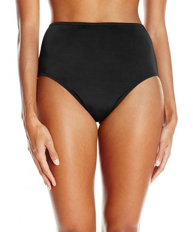 Maxine Hollywood Womens Bikini Swimsuit