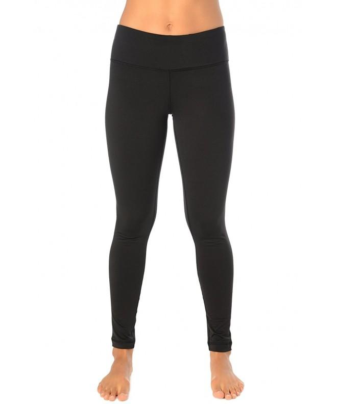 90 Degree Reflex Fleece Leggings