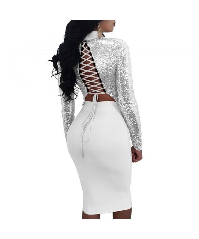 Speedle Outfits Sleeve Bandage Silver
