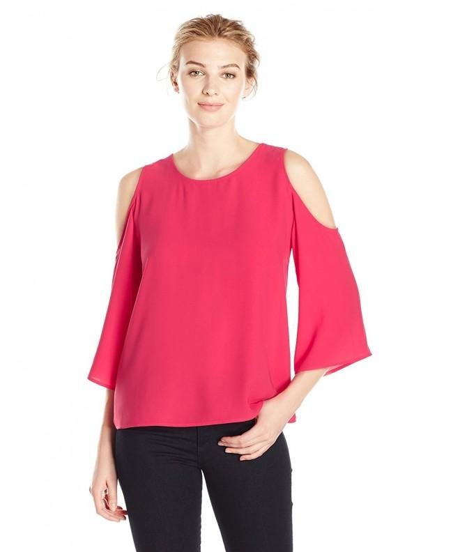 Lark Ro Womens Shoulder Watermelon