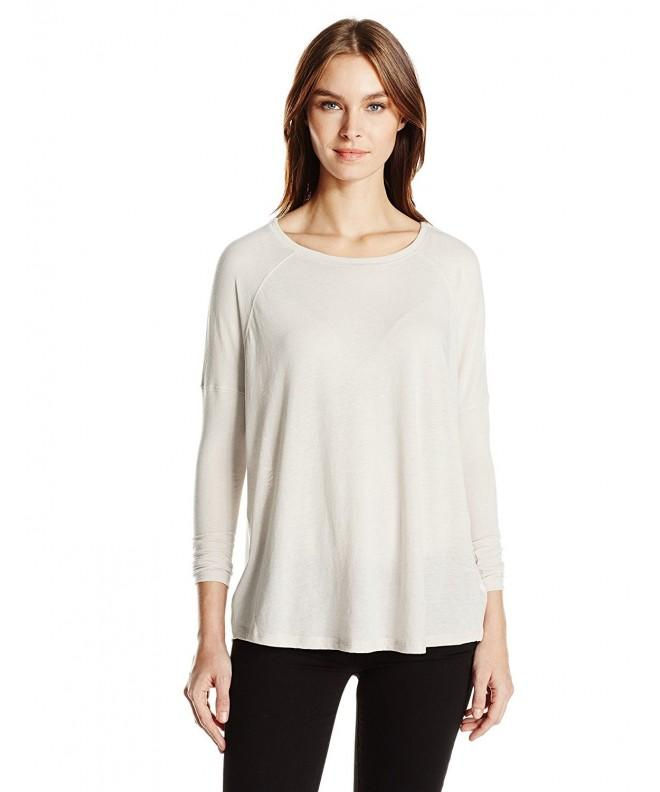 Alternative Womens Ramble Sleeve Raglan
