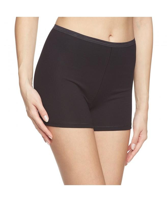 Calida Comfort Stretch Panties 25024