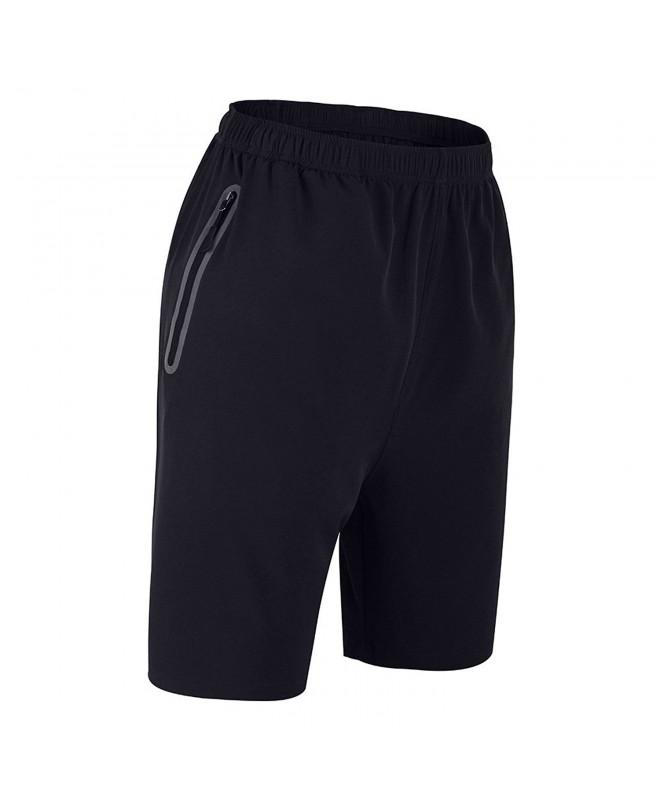 WFTBDREAM Running Workout Pockets Athletic