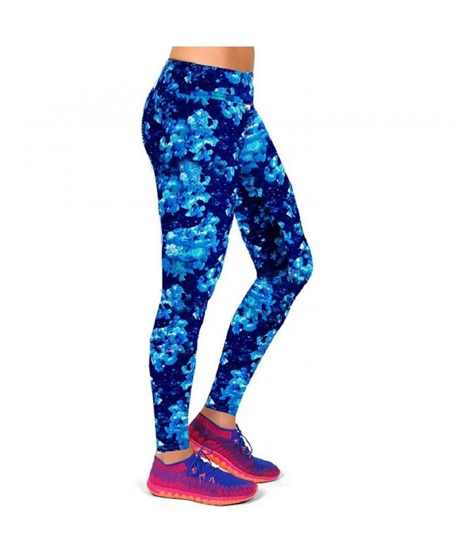 Lookatool Womens Waist Fitness Sport