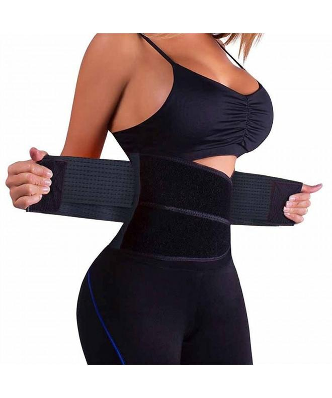 Gepoetry Trainer Cincher Trimmer Slimming