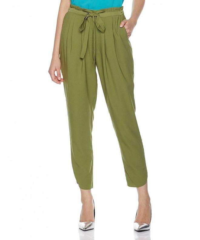 Suite Alice Womens Length Trousers