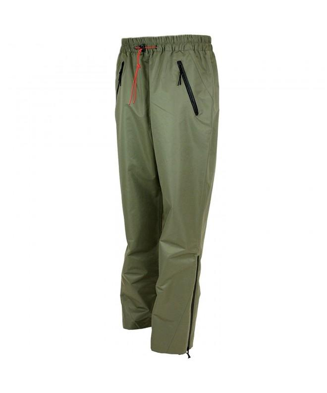 Walls 10X Rainwear Pants Regular