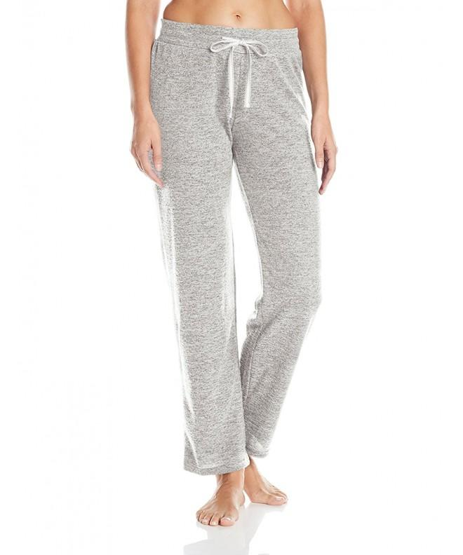 Karen Neuburger Womens Lounge Pajama